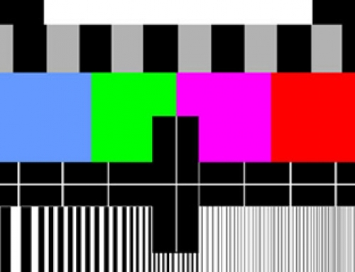 Las redes sociales se llevarán los millones de las arcas publicitarias en 2013