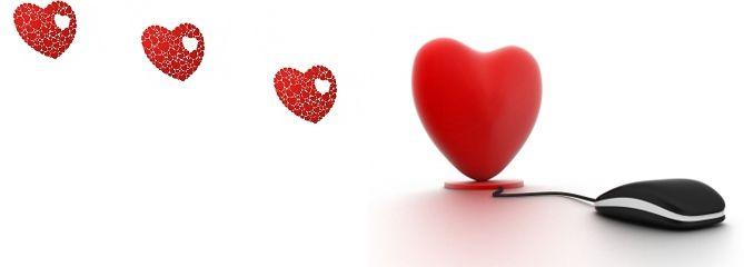 El amor en el mundo 2.0