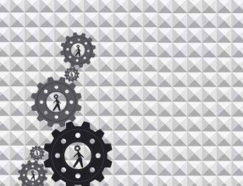 La brecha salarial entre directivos y empleados aumenta