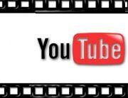 generación Youtube y la publicidad