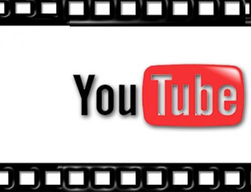 La generación Youtube, la mejor arma para amasar millones en publicidad