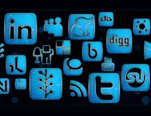 Seis libros (gratuitos) para viralizarte en los Social Media
