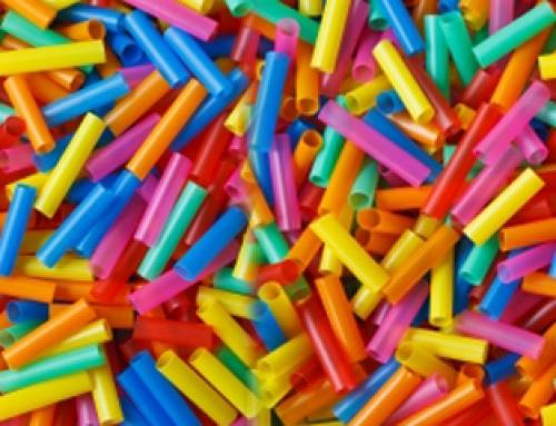 Y tú, ¿de qué color te sientes hoy?