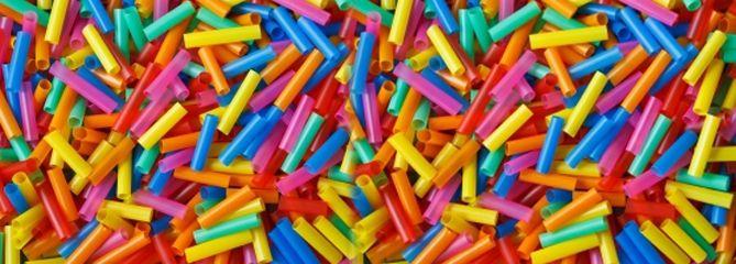 de qué color te sientes hoy