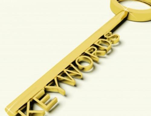 4×4: cuatro consejos para elegir tu keyword ganadora y cuatro herramientas gratuitas para encontrarlas