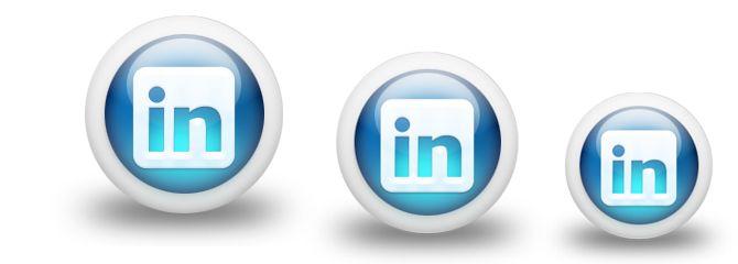 La red social Linkedin territorio comanche para el CEO español