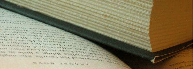 Tres libros (gratuitos) para emprender con un e-book bajo el brazo