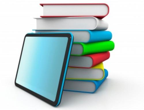 Tres libros (gratuitos) para venderse en palabras