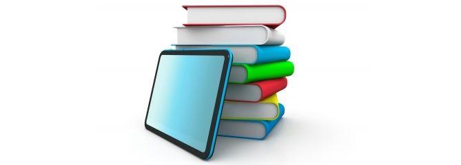 Tres libros para venderse en palabras