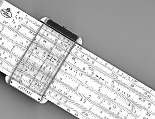 4 métricas básicas de Analítica Web para tu pyme