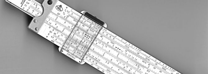 metricas analitica web