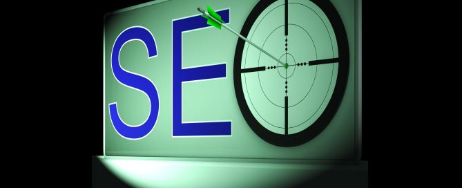 5 Falsos mitos sobre SEO