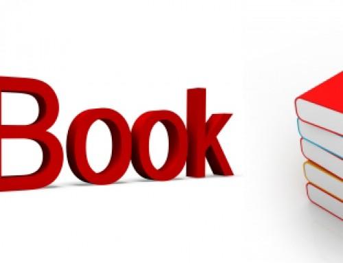 Cinco libros gratuitos para salirse por la tangente (con la emprendiduría)