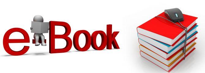 cinco libros emprendedor