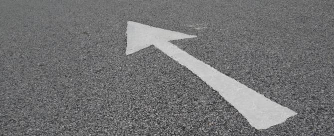 5 consejos para aumentar tu tasa de conversión