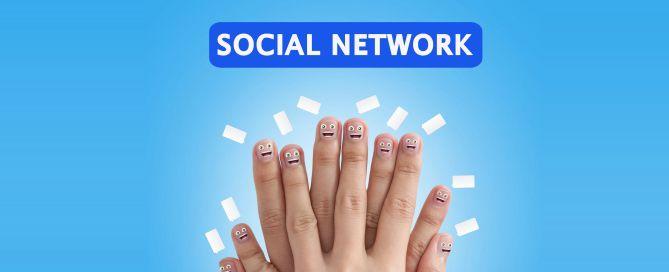 aprovecha el potencial de tus redes sociales