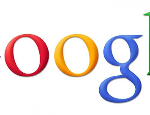 Cambios en el algoritmo de Google: ¿justicia o interés comercial?