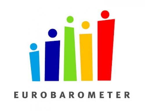 ¿Qué tienen en la cabeza los españoles? pesimismo dice el Eurobarometro