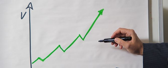 cómo modificar la tasa de rebote