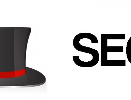 El Black Hat SEO y 8 técnicas que debes evitar