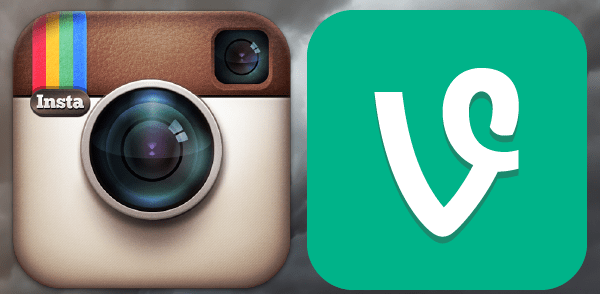 Instagram, Vine y el auge de los vídeos móviles en el marketing online