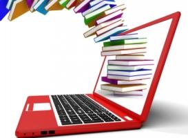 ebooks para pymes