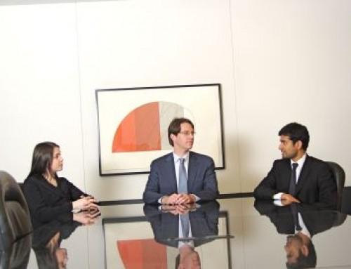 Qué es un intraemprendedor y cómo fomentar su trabajo en mi empresa