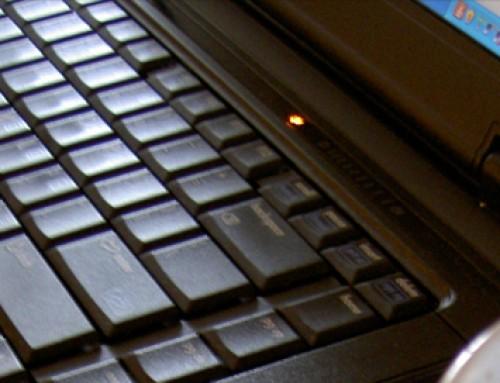 10 cursos online gratuitos para emprendedores y pequeños empresarios