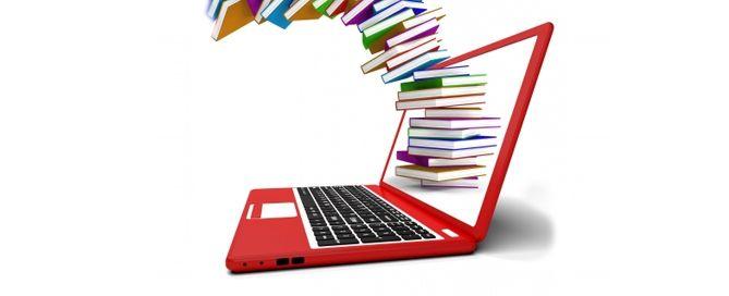 20 ebooks gratuitos sobre marketing digital