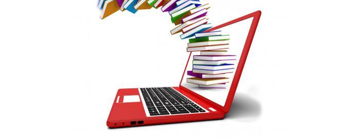 20 e-books gratuitos para mejorar tu pyme en el entorno digital