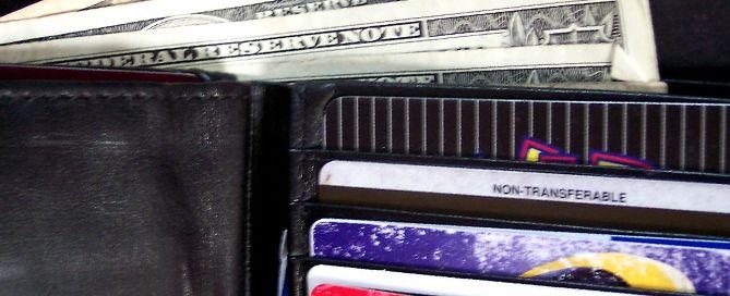 sistemas de pago en ecommerce