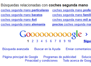 búsquedas relacionadas