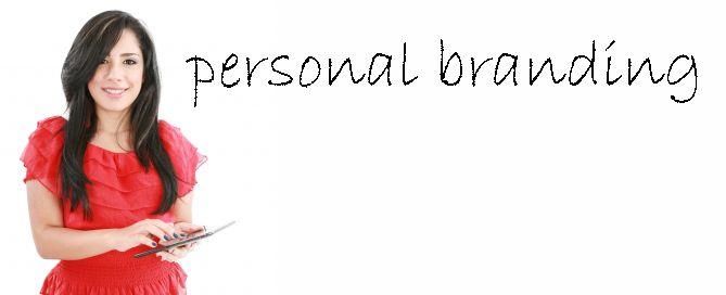7 pasos básicos para crear tu marca personal