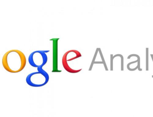 Aprende con el Diccionario básico de Google Analytics