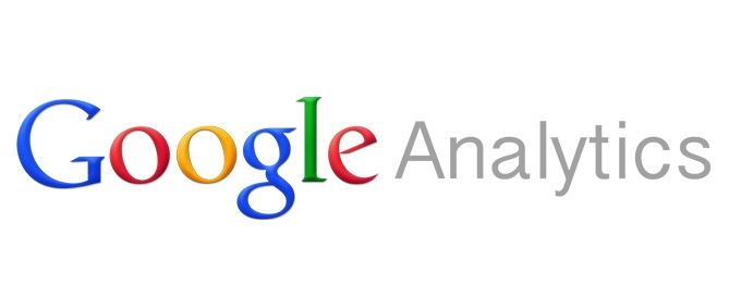 Diccionario básico de Google Analytics