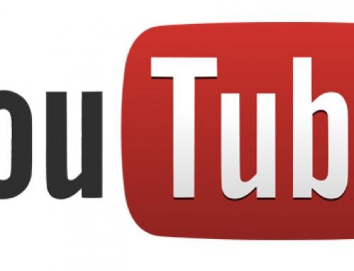Diez consejos para hacer tu estrategia SEO en Youtube