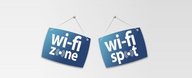 El wi-fi en el Imserso