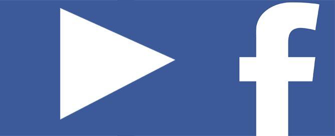 El futuro de la publicidad en Facebook será en vídeo