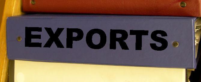 las pymes españolas se internacionalizan