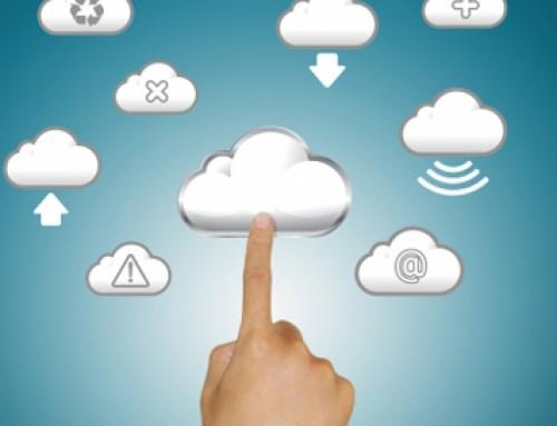 El testeo: la mejor forma de rentabilizar el  e-mail Marketing