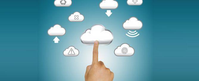 el testeo y el email marketing