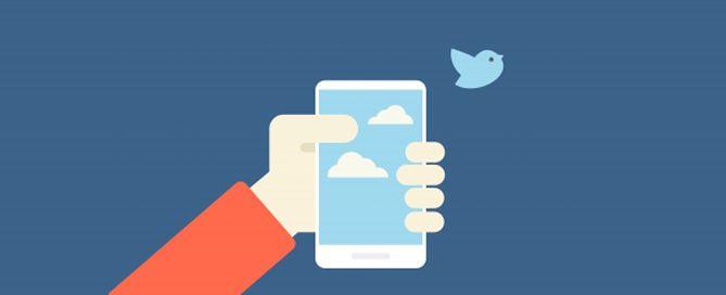 community managers en Twitter