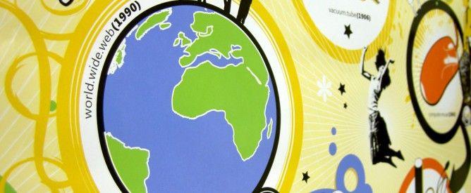 España la decimosexta de Europa en desarrollo de la sociedad de la información