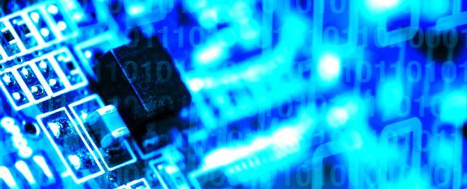 Las 4 fuentes de tráfico web