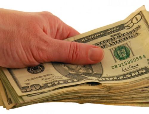 Los 10 mandamientos del pequeño empresario ahorrador