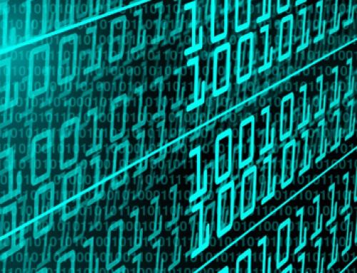 Más de la mitad de la población utiliza Internet como principal vía de información