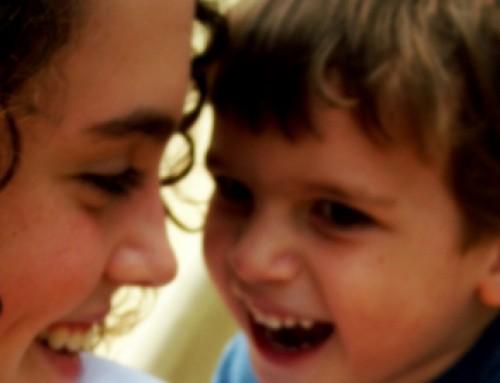 Madre no hay más que una, también en tiempos de crisis