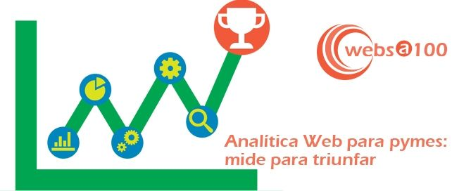 Ebook sobre analitica web
