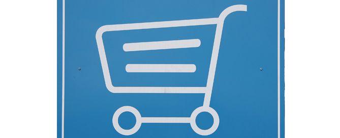 Todas las empresas tienen cabida en el e-commerce