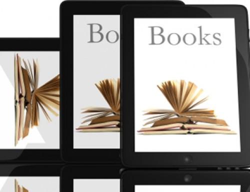 Aprende Que Es Un Ebook Y Como Puede Ayudarte A Conseguir
